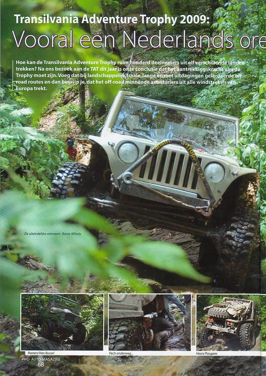 4WD-TAT-2009-1