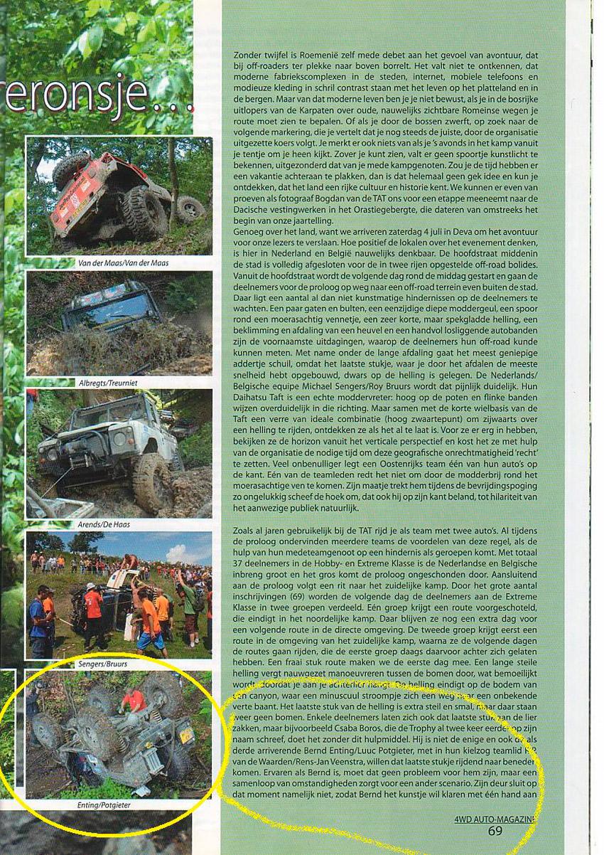 4WD-TAT-2009-2