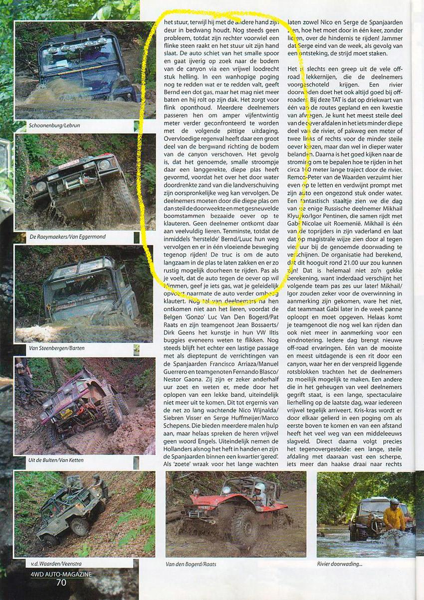 4WD-TAT-2009-3