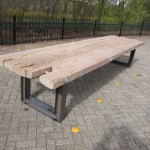 Log tafels